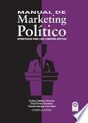 Manual de Marketing Político