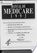 Manual de Medicare