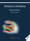 Manual de Péndulo Universal