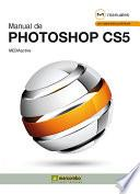 Manual de Photoshop CS5