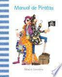 Manual de piratas (Pirate Handbook)