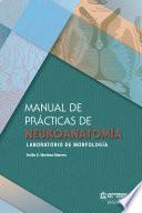 Manual de prácticas de Neuroanatomía
