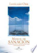 Manual de Sanación