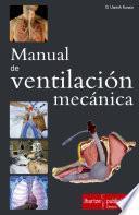 MANUAL DE VENTILACIÓN MECÁNICA