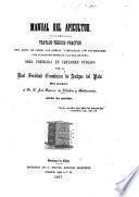 Manual del apicultor