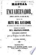Manual del encuadernador