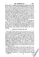 Manual del Farmacéutico,ó compendio elemental de Farmacia