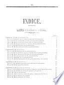 Manual del gobernadorcillo, en el ejercicio de sus atribuciones judiciales y escriturias