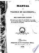 Manual del viajero en Barcelona