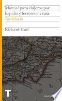 Manual para viajeros por España y lectores en casa Vol.II