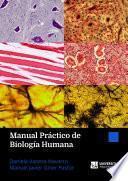 Manual Práctico de Biología Humana