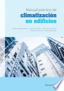 Manual práctico de informatización en edificios