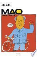Mao en su tinta (Colección Rius)