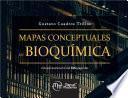 Mapas conceptuales en Bioquímica