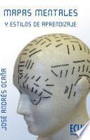 Mapas mentales y estilos de aprendizaje. ( Estrategias de aprendizaje)