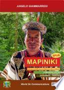 MAPINIKI
