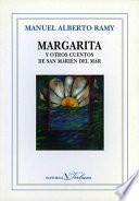 Margarita y otros cuentos de San Marién del Mar