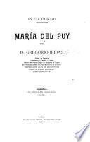 María del Puy