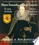 María Estuardo, reina de Escocia