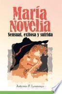 María Novelia