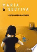 María y Sectiva