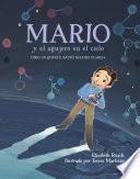 Mario y el agujero en el cielo