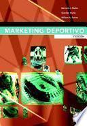 Marketing deportivo/ Sport Marketing