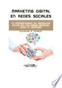 Marketing Digital en Redes Sociales