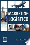 Marketing logístico