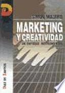 Marketing y creatividad