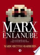 Marx en la nube