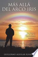 Más Allá del Arco iris