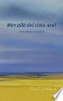 Más allá del cielo azul