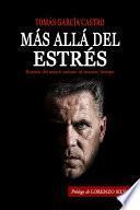 Más allá del estrés (2ª ed.)