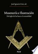 Masonería e Ilustración