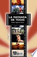 Matanza de Texas, La. (The Texas Chain Saw Massacre). Tobe Hooper (1974)