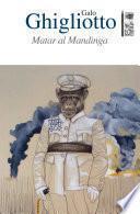 Matar al Mandinga