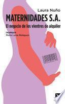 Maternidades S.A.