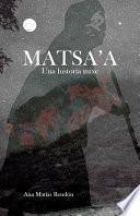 MATSA'A