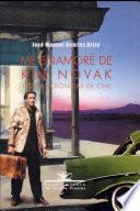 Me enamoré de Kim Novak y otras crónicas de cine