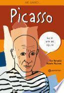 Me llamo Picasso