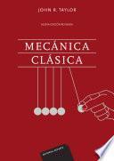 Mecánica clásica