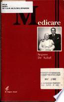 Medicare, seguro de salud