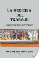 Medicina del Trabajo: Un recorrido histórico
