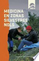 Medicina en Zonas Silvestres NOLS