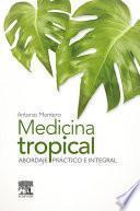 Medicina tropical