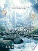 Meditaciones y reflexiones Salmo 139