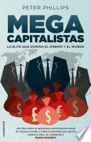 Megacapitalistas