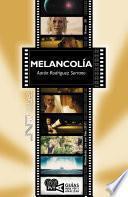 Melancolía (Melancholia), Lars von Trier (2011)