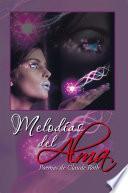 Melodías Del Alma